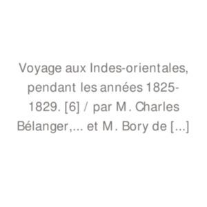 Voyage_aux_Indes-orientales_pendant_les_[...]Bélanger_Charles_bpt6k97640d.pdf